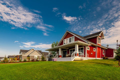 homes_gallery-01