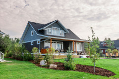 homes_gallery-02