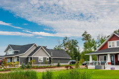 homes_gallery-03