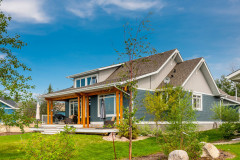 homes_gallery-04