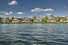 homes_gallery-05