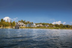 homes_gallery-06