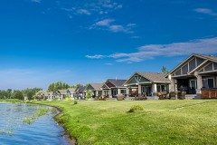 homes_gallery-07