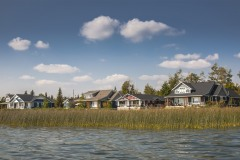 homes_gallery-08