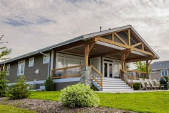 homes_gallery-10
