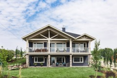 homes_gallery-11
