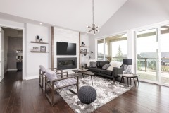 homes_gallery-12