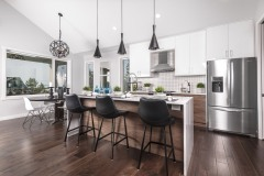 homes_gallery-13