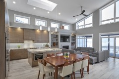 homes_gallery-14