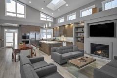 homes_gallery-15