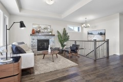 homes_gallery-16