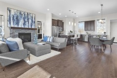 homes_gallery-17