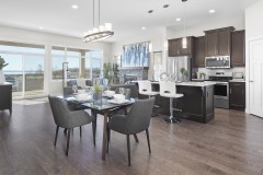 homes_gallery-18