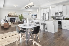 homes_gallery-19